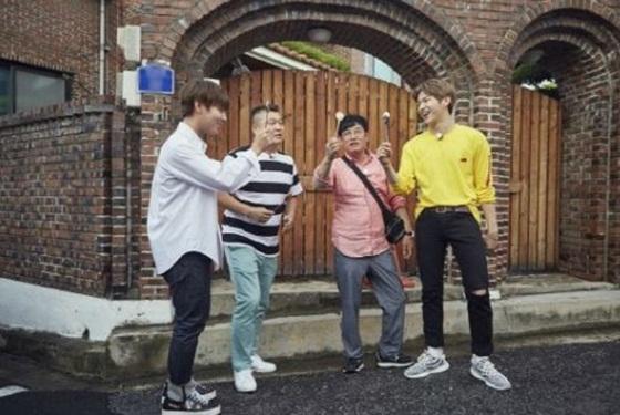 Idol Producer China Episode 12end Subtitle – Fondos de Pantalla