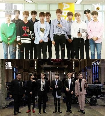 Koreaboo - breaking k-pop news, photos and viral videos